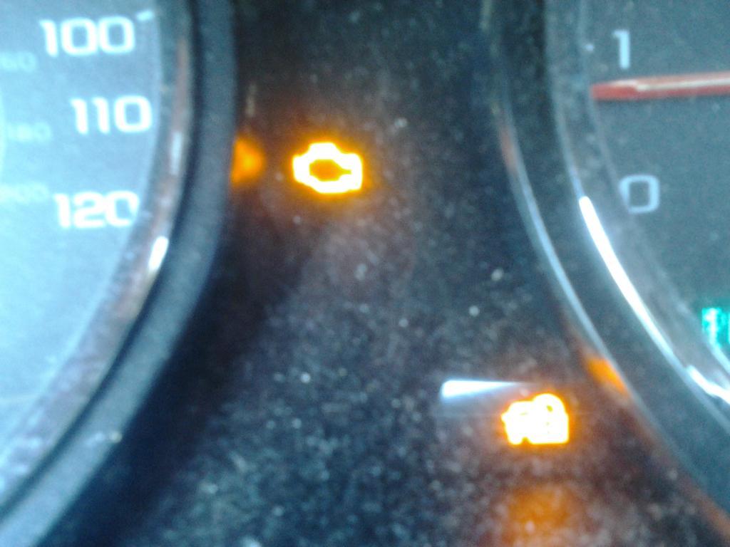 2005 Chevrolet Cobalt Power Steering Failure: 128 Complaints