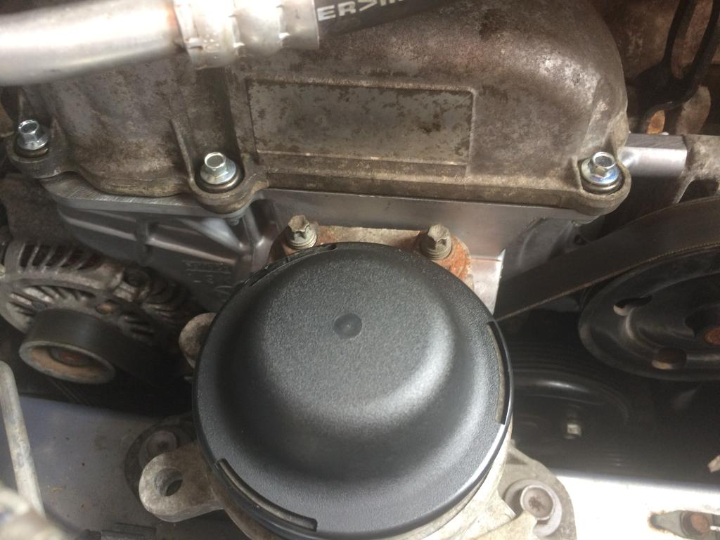 2008 Mazda Cx 7 Engine Failure 8 Complaints 6 Timing Marks