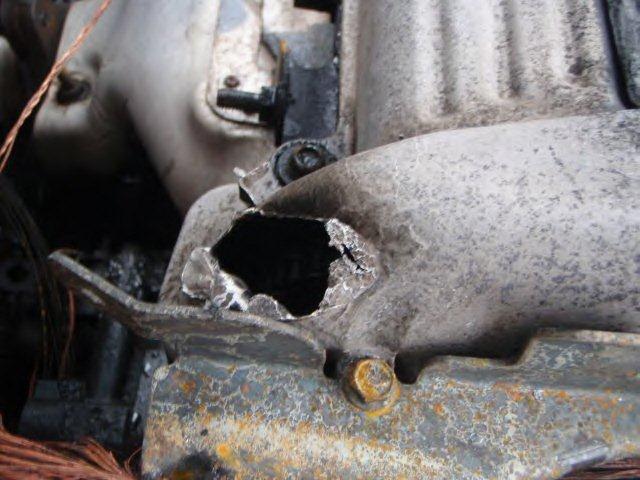 saturn  fire destroyed vehicle  complaints