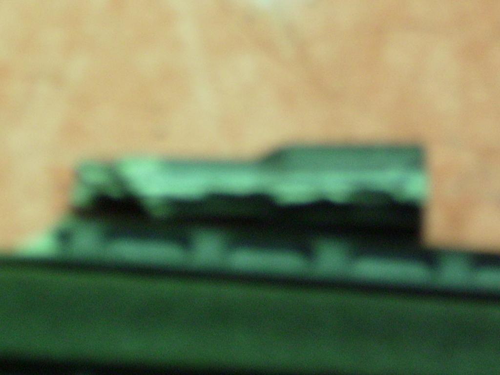 2006 Dodge Ram 2500 Ac Not Working Properly: 11 Complaints