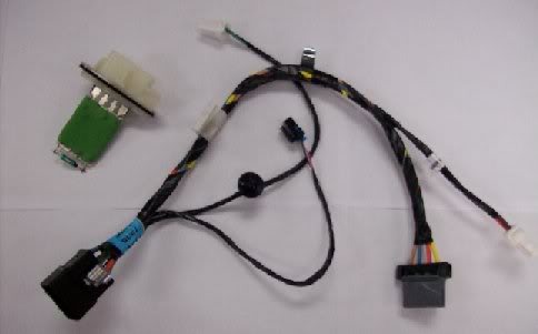 0bfcadbe 2ac3 102f bffb bccabd56764e 2005 chevrolet colorado a c and or heat only work on high 6 wiring diagram for 2005 gmc canyon at soozxer.org