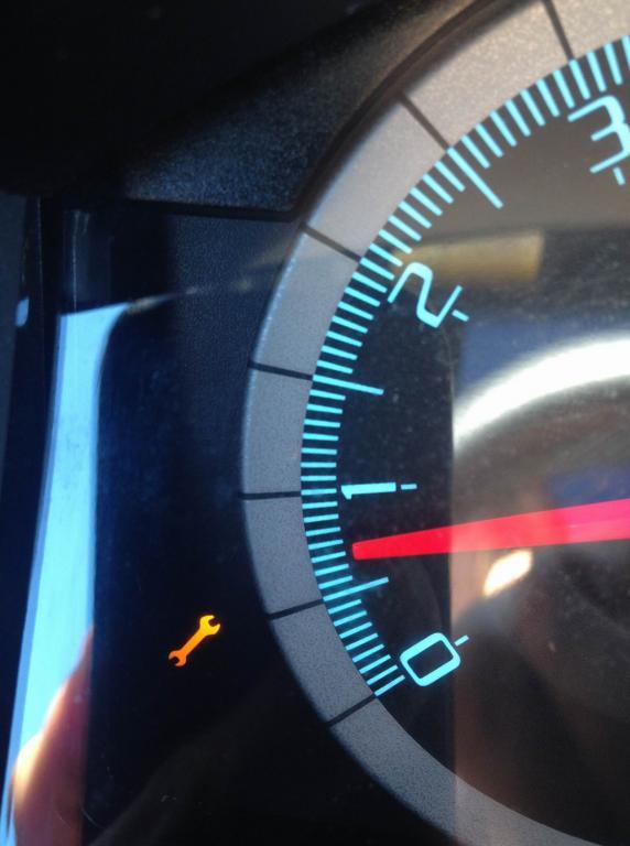2010 Ford Escape Throttle Body Failure | CarComplaints com