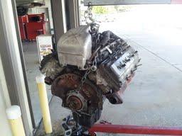 2004 dodge durango engine failure due to oil sludge carcomplaints com 2004 dodge durango engine failure due