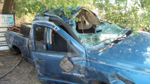 airbags failed to deploy in accident