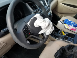 air bags did not deploy in accident