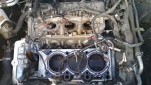 Car Problems With Photos Carcomplaints Com