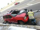 D Bd A C D B C D Dee on 1995 Jeep Cherokee Transmission Problems