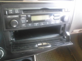 CD cubby door broke