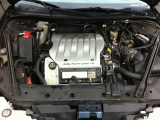 secondary air injection system failure