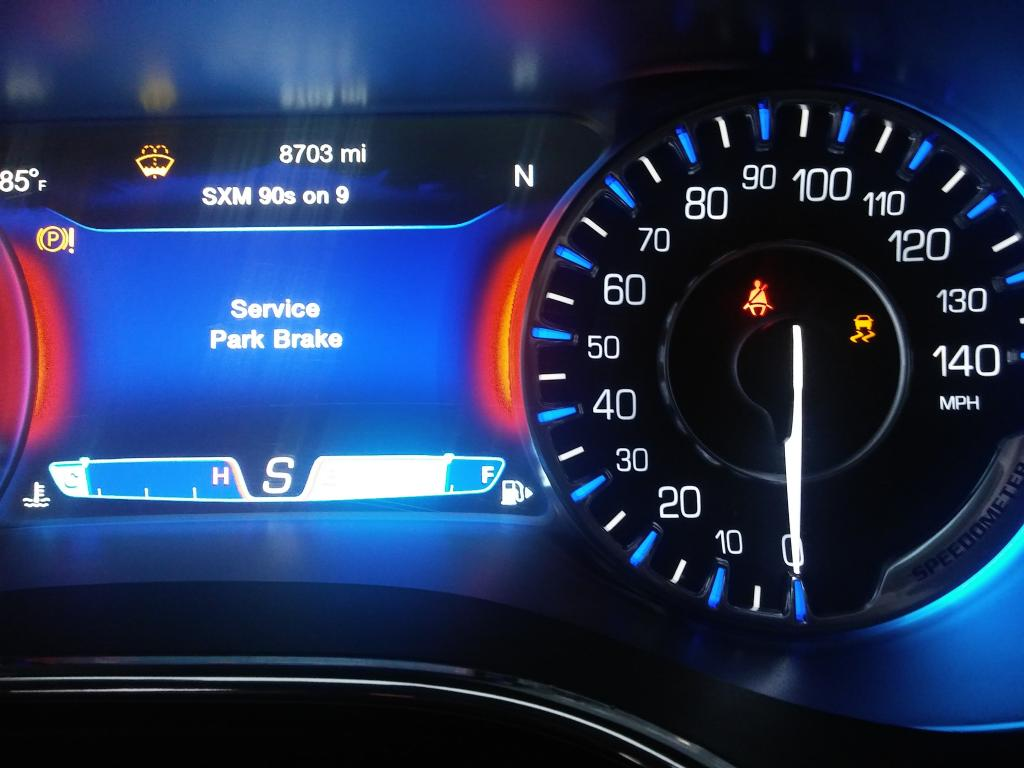 2015 Chrysler 200 Engine Stalls Shuts Off While Driving 56 Complaints