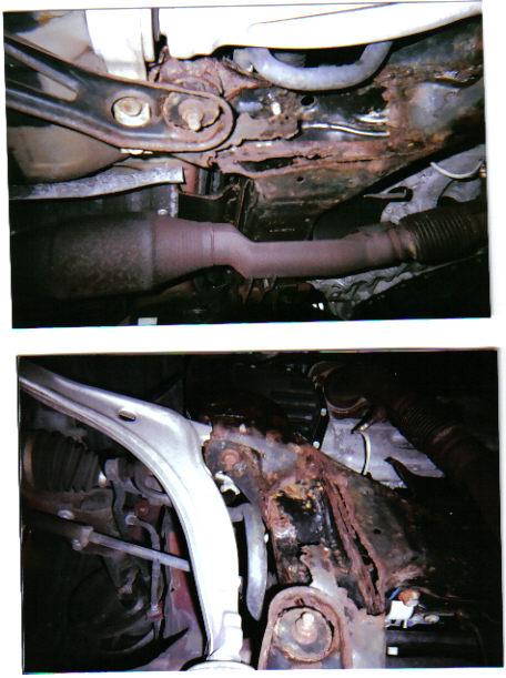 2015 Nissan Alrima Transmission Problems Autos Post