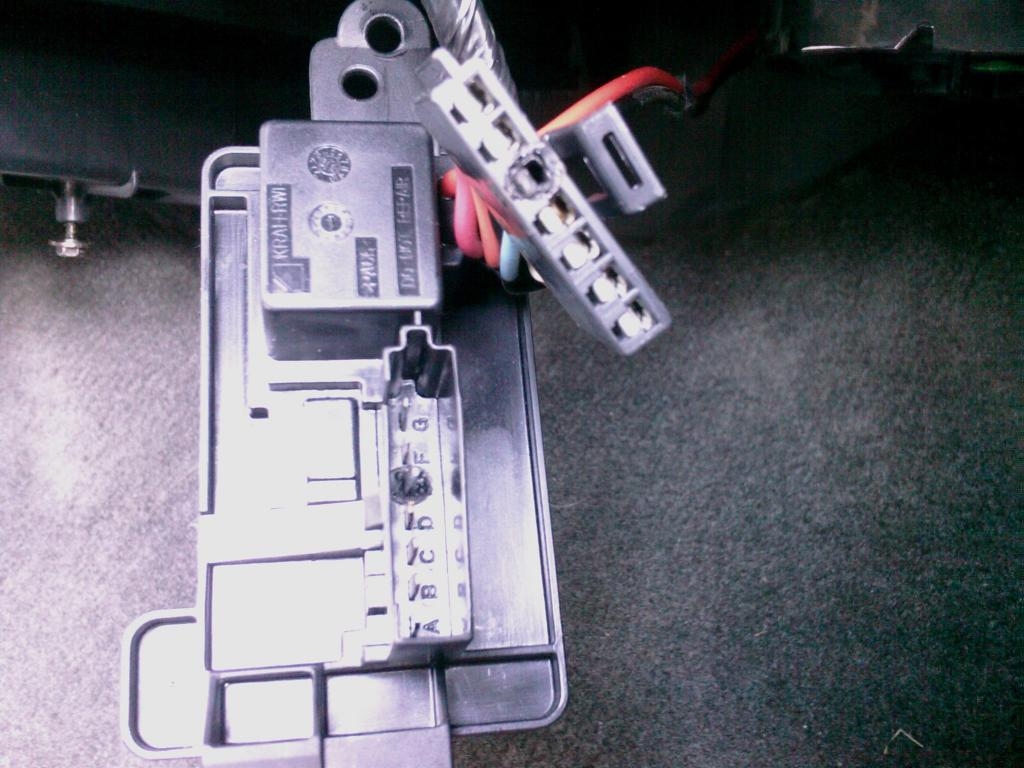 Under Dash Fuse Box 2007 Chevy Malibu Diy Enthusiasts Wiring 2005 Diagram Impala Hood Free Engine Image For User Manual Download Panel 2002 Suzuki Xl 7 2003 Avalanche