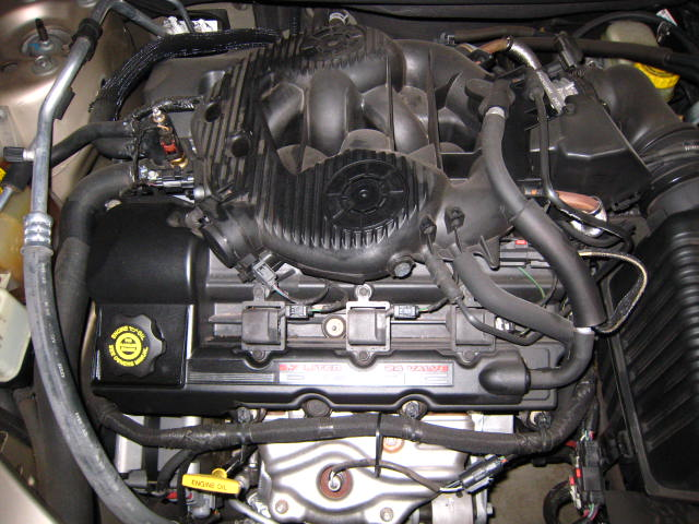image 2004 chrysler pacifica engine diagram download