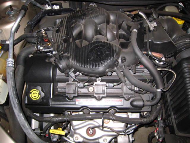 97 dodge intrepid fuel filter get free image about for 2002 sebring power window problem
