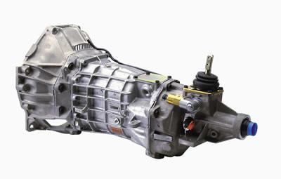 2001 ford ranger manual transmission