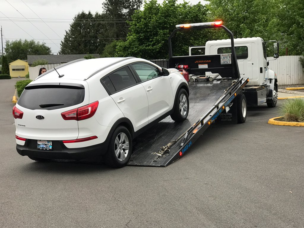 2012 Kia Sportage Engine Stopped Working While Driving 16 Complaints Sedona Stalling