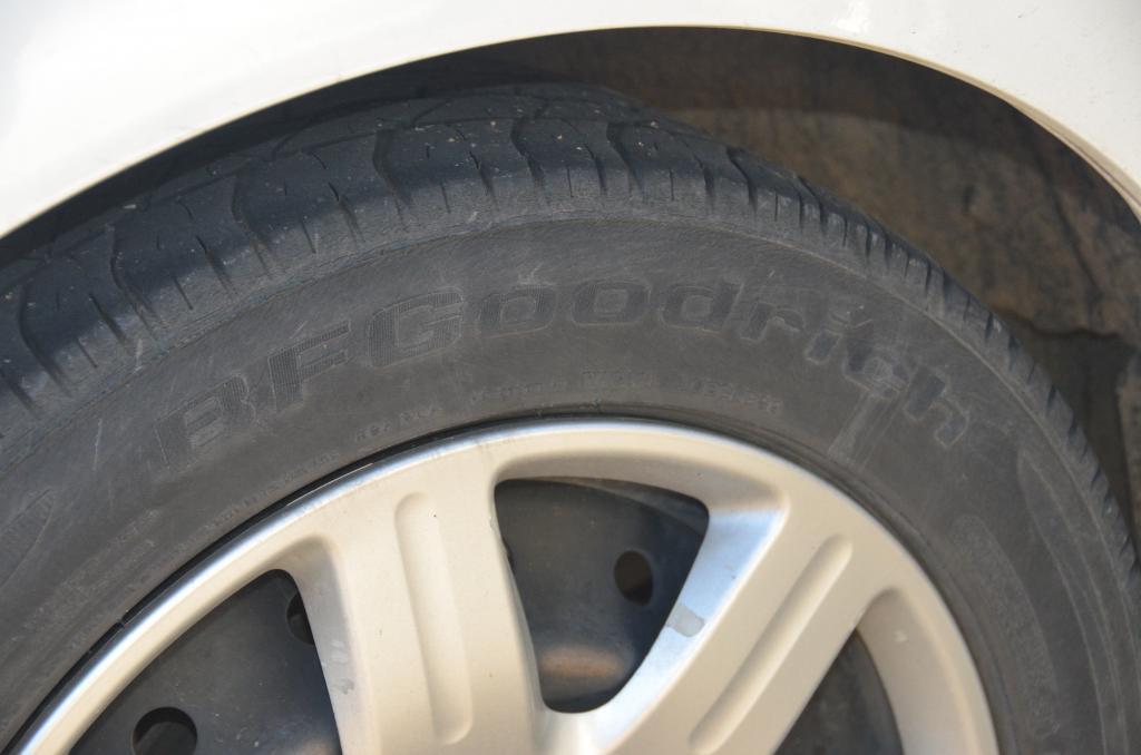Ef Ae Be F B C D Dee furthermore B F E F in addition Ad C Dca F B C D Dee R moreover Bi X W Cl Oem Bi Xenon Upgrade Auto Levelling Programming Thread Xenon Sensor also Toyota Corolla. on 2008 honda civic alignment