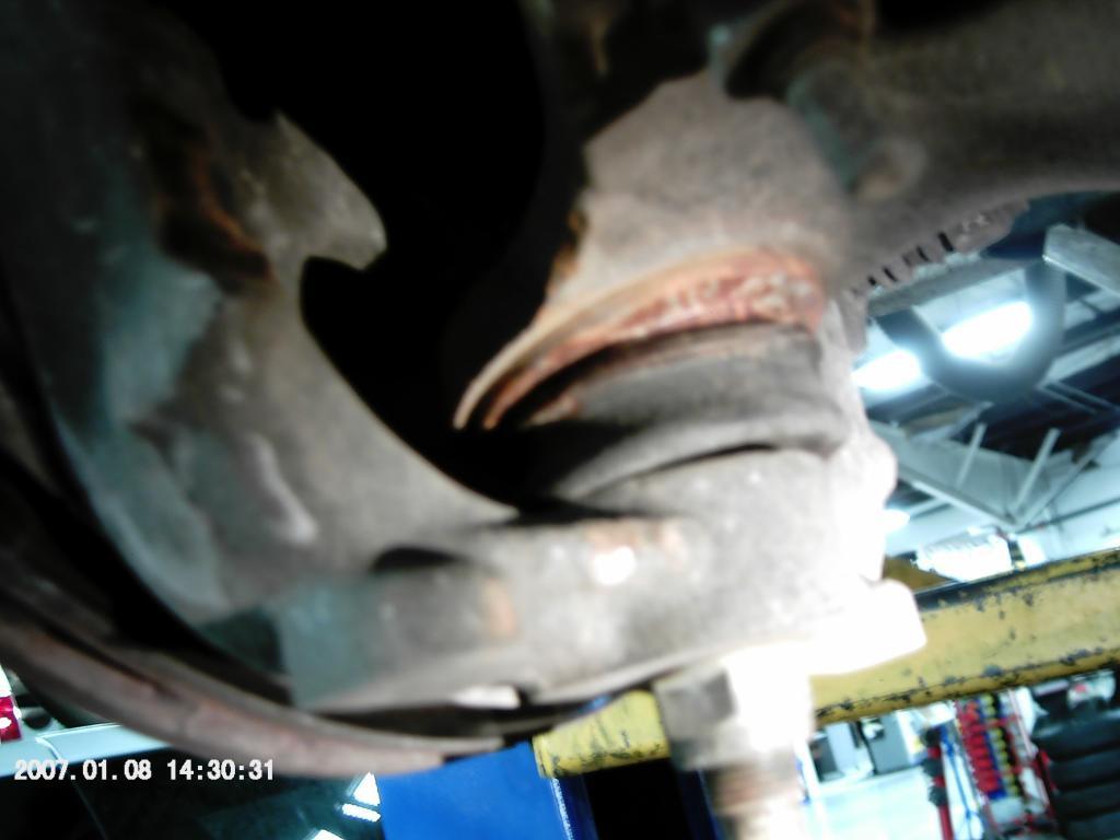Da F C Ab Eeebce Cc R on Dodge Dakota Transmission Problems