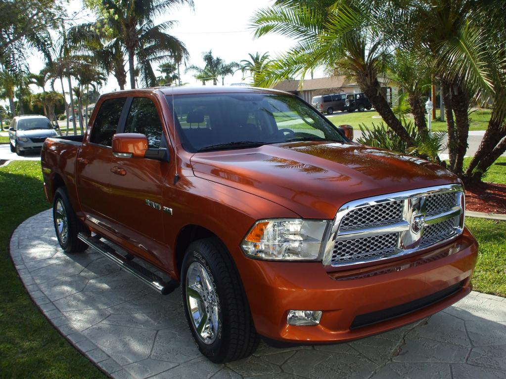 2010 dodge ram 1500 rear axle differential whining 1 complaints. Black Bedroom Furniture Sets. Home Design Ideas