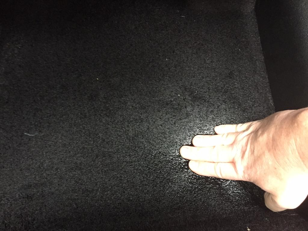 Jeep Wrangler Lease >> 2016 Jeep Cherokee Water Leaking Into Cabin: 15 Complaints