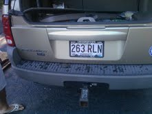 2002 ford explorer rear lift gate window exploded 75 for 2002 ford explorer rear window hinge recall