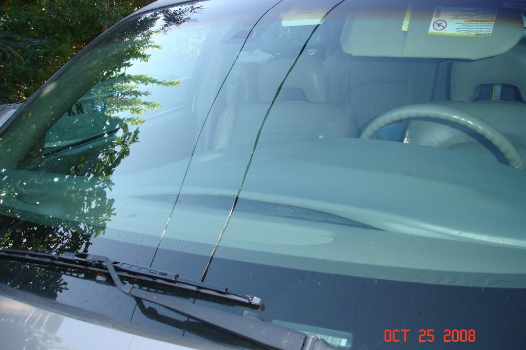 2003 Buick Lesabre Dashboard Peeling 5 Complaints