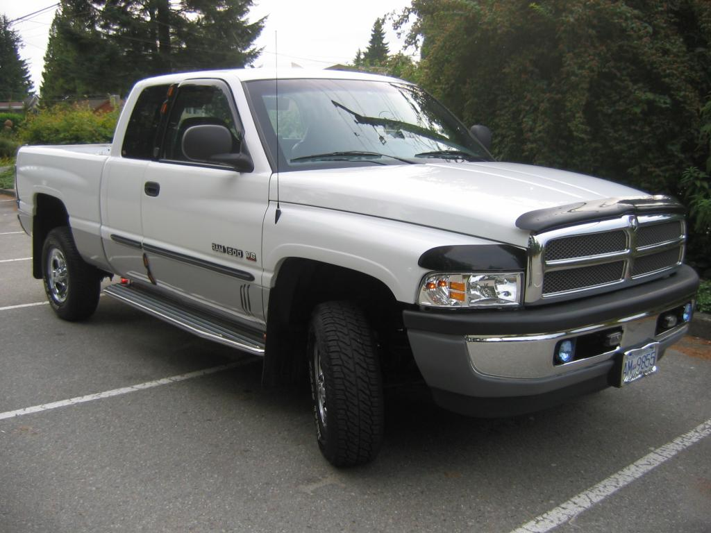 2001 dodge ram 1500 transmission problems 20 complaints. Black Bedroom Furniture Sets. Home Design Ideas