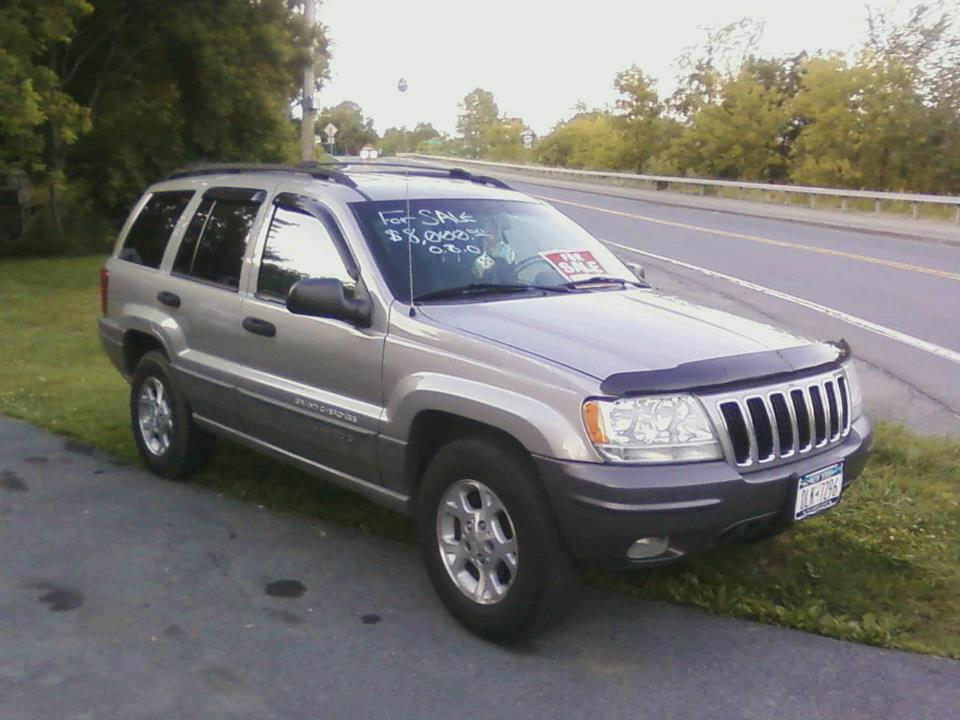 2000 jeep grand cherokee transmission shifts hard 1 complaints. Black Bedroom Furniture Sets. Home Design Ideas