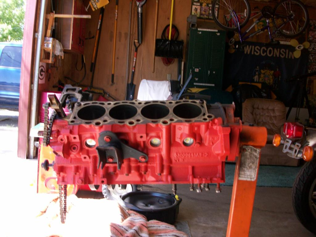 2000 Dodge Durango Loud Engine Knock 10 Complaints Oil Pressure Sensor 1999 Dakota