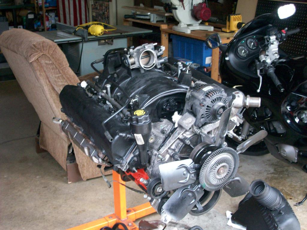dodge grand caravan 3 8 engine diagram