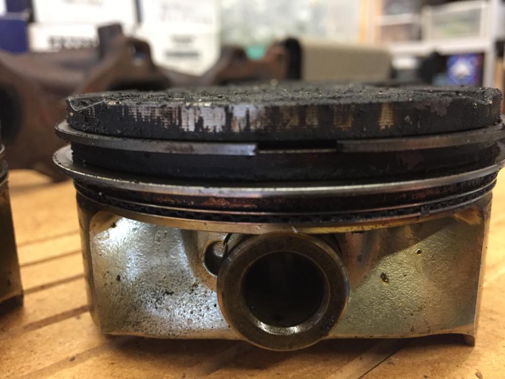 Equinox 2012 chevy equinox recalls : 2012 Chevrolet Equinox Excessive Oil Consumption: 45 Complaints