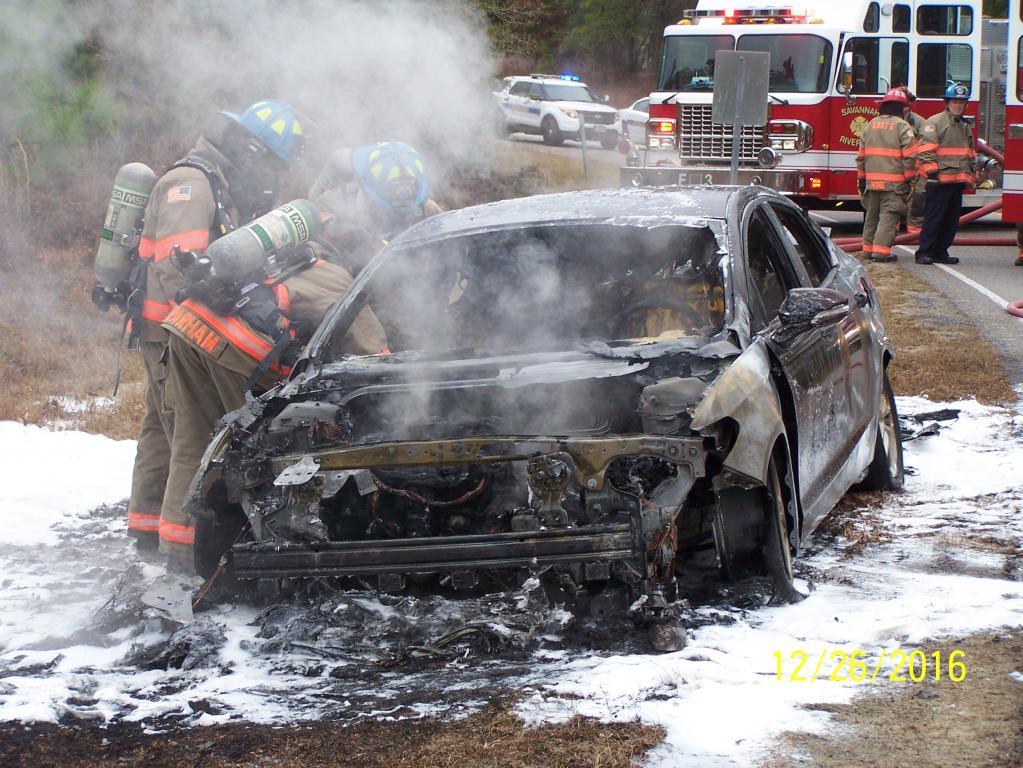 Car Compaints Com Ford Escape