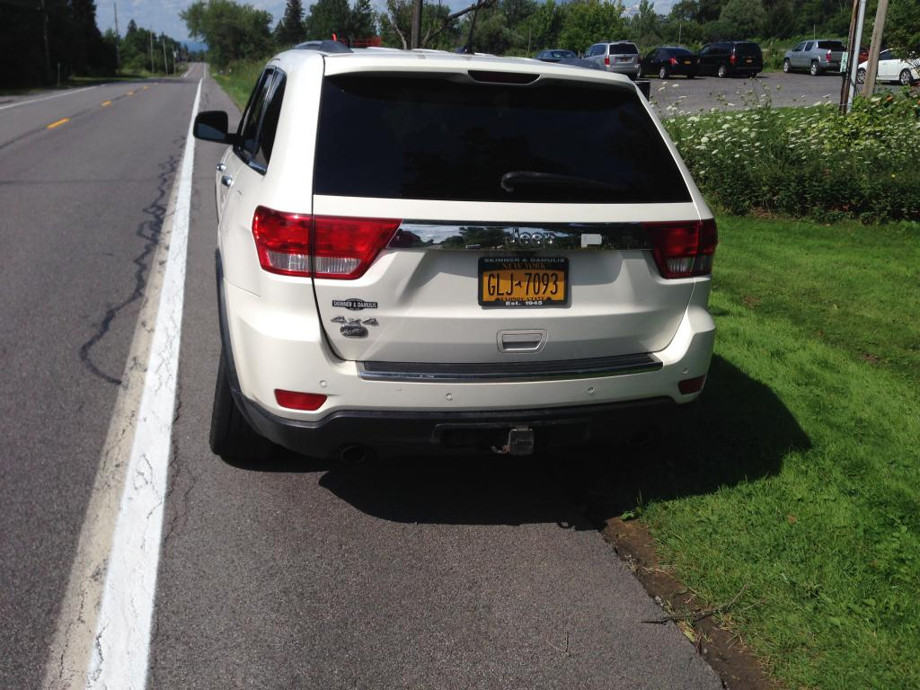 How To Lift 2015 Jeep Grand Cherokee Html Autos Post