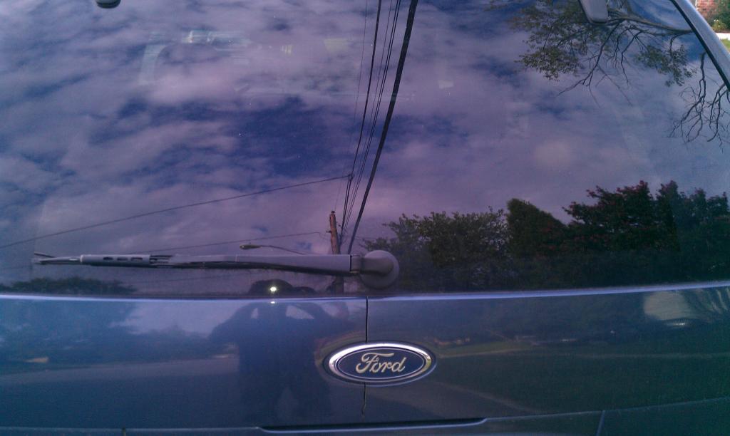 ... door ajar warning alarm keeps going off & 2002 Ford Explorer Door Ajar Warning Alarm Keeps Going Off: 52 ...