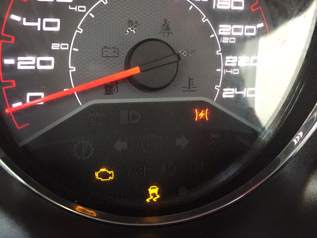 2013 dodge avenger dash warning lights coming on unnecessarily 2 dash warning lights coming on unnecessarily biocorpaavc Image collections
