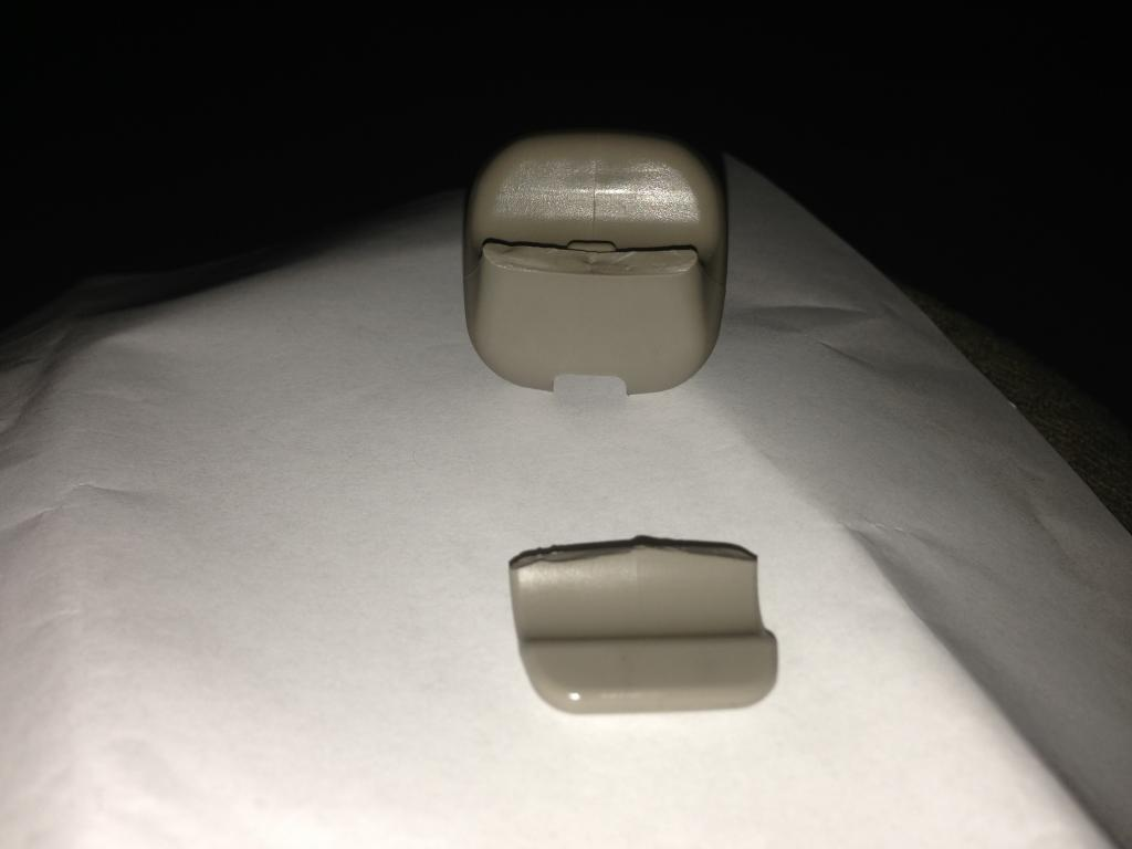 Toyota Sun Visor Recall Camry Visor Repair Home Recall