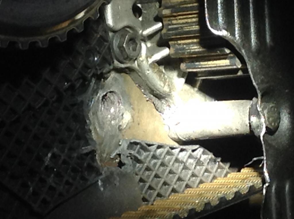 volkswagen jetta broken motor mounts  complaints