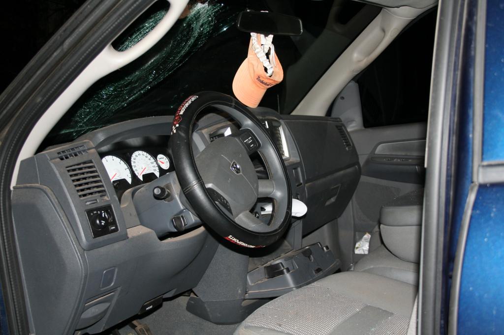 2008 pontiac g6 repair manual