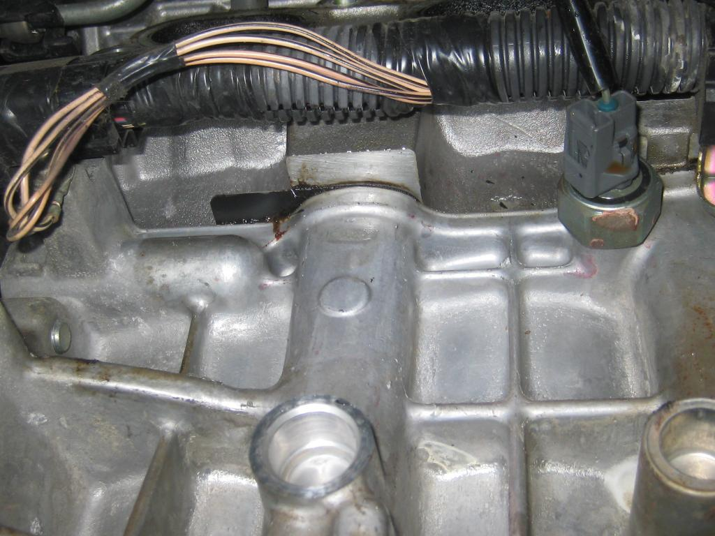 2001 toyota camry 4 cylinder engine diagram  2001  free