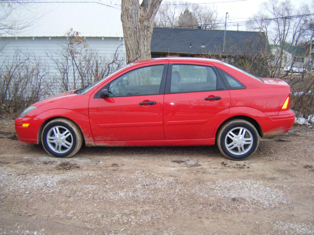 doors don\u0027t function properly & 2003 Ford Focus Doors Don\u0027t Function Properly: 11 Complaints