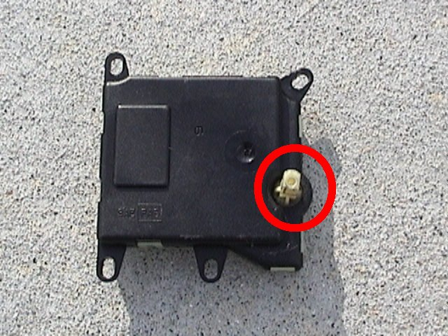 1998 Ford Explorer Heater Stopped Working  5 Complaints