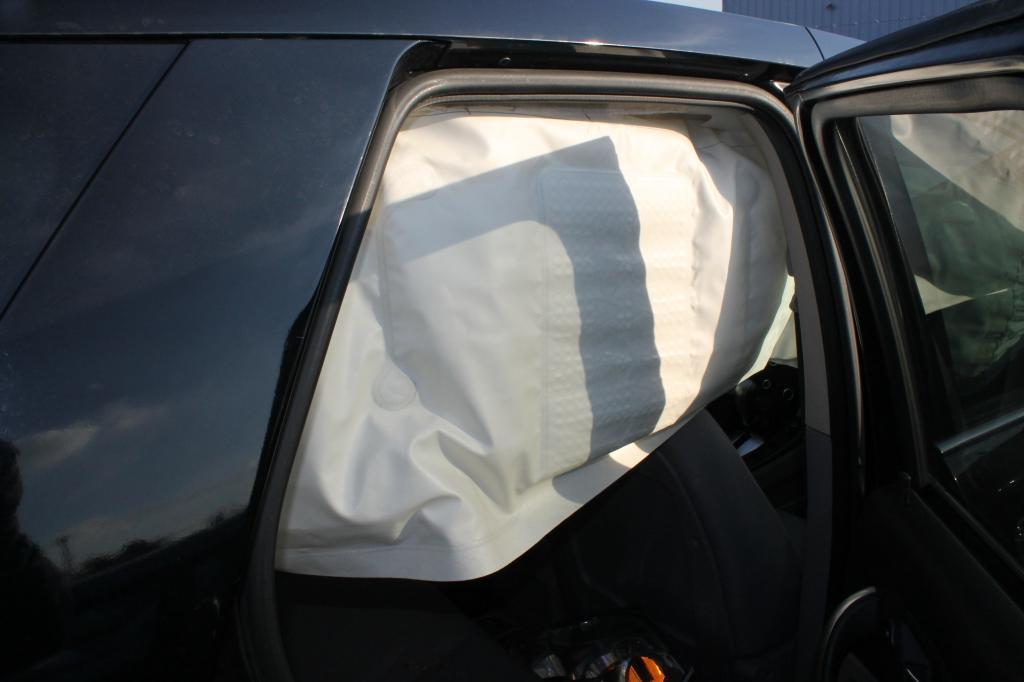 E A E Ab B C D Dee R on Car Seat For 5 Year Old