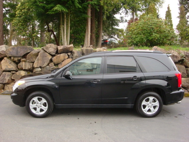 Suzuki Xl Car Complaints