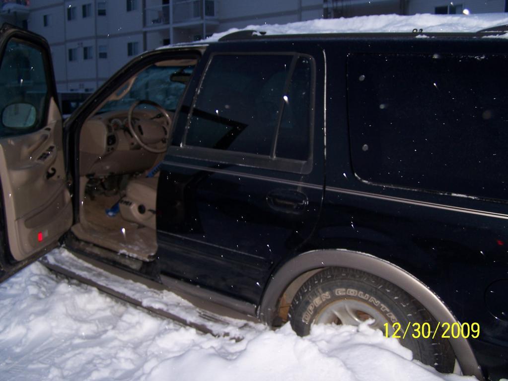 Air Suspension Failure Air Suspension Failure