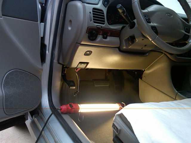 2004 chevrolet impala wont start security light comes on 64 wont start security light comes on aloadofball Choice Image