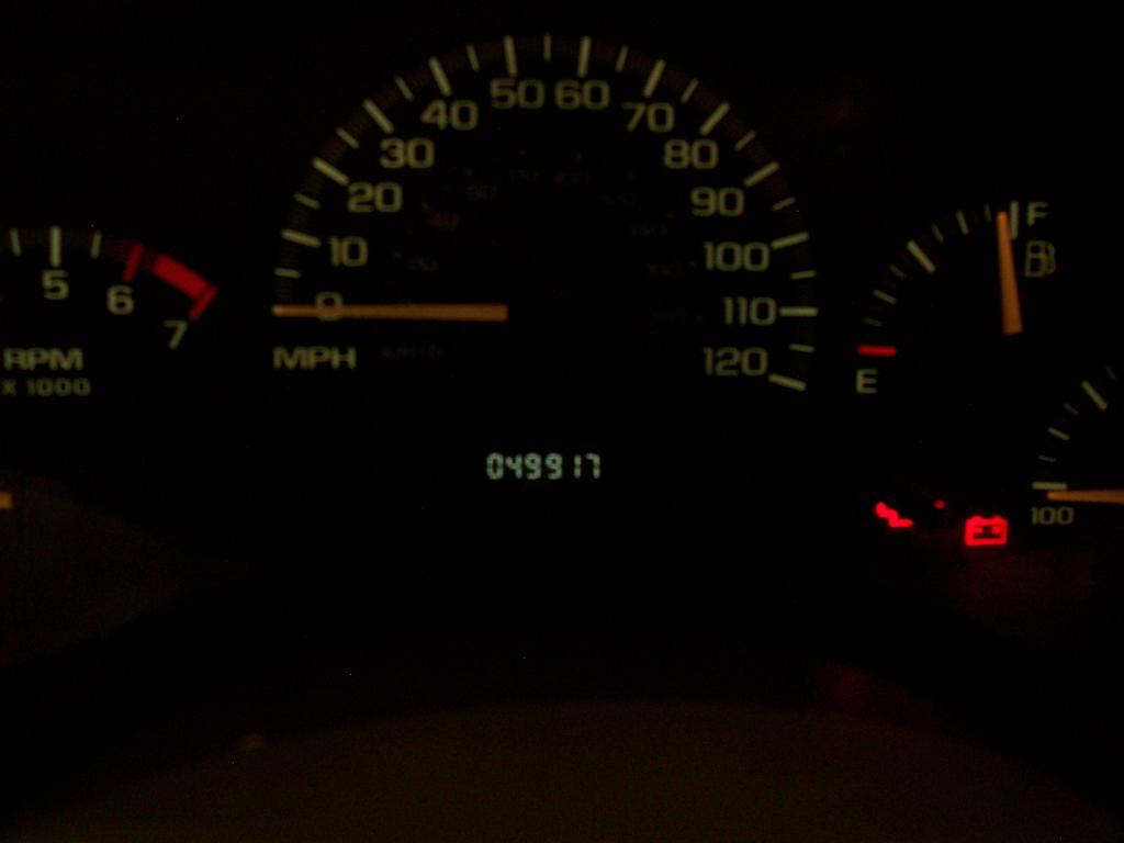 2000 chevy cavalier 2 2 engine belt car tuning