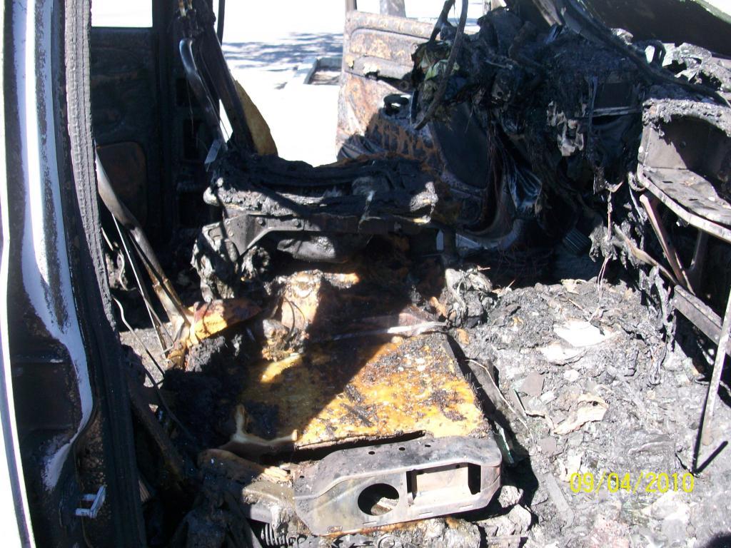 2005 chevrolet silverado blower motor wiring caught fire 15862656 Connector Resistor  Blower Motor Blower Motor Resistor Diagram