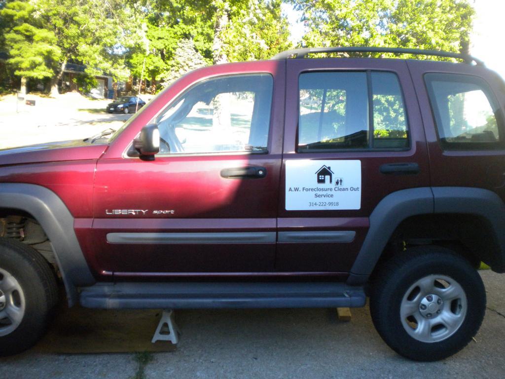 2002 jeep liberty engine failure: 44 complaints | page 2