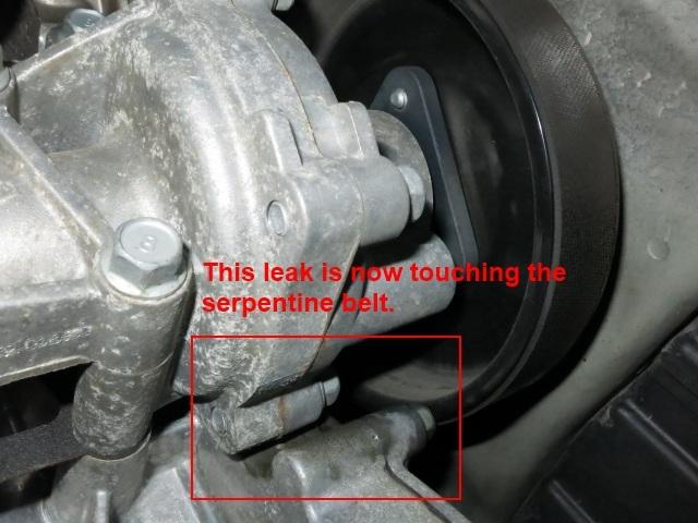 2010 kia soul manual transmission problems