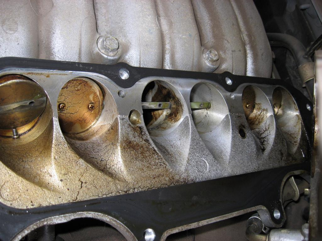 Engine Knocking Repair, Engine, Free Engine Image For User Manual Download